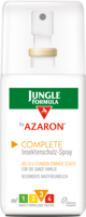 JUNGLE-Formula-by-AZARON-COMPLETE-Spray