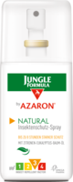 JUNGLE-Formula-by-AZARON-NATURAL-Spray