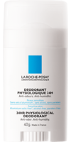 ROCHE-POSAY Physiolog.Deo Stick DP